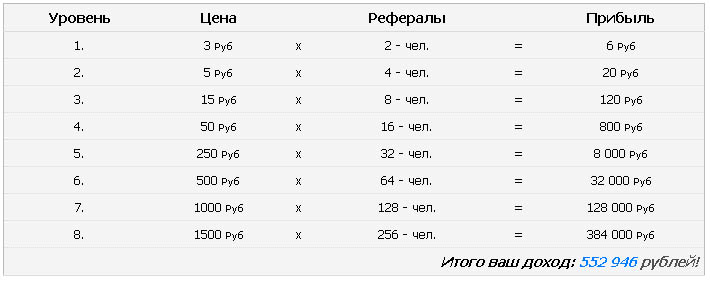 pro100-25
